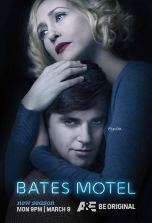 Bates Motel 3428x5000