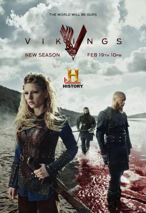 Vikings 517x755