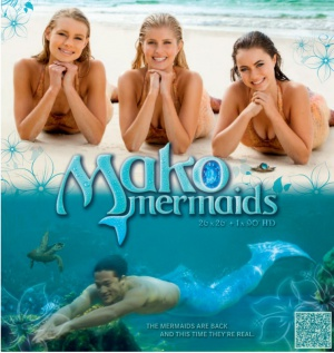 Mako Mermaids 756x798