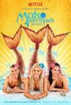 Mako Mermaids poster