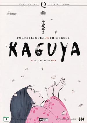 Die Legende der Prinzessin Kaguya 1020x1441