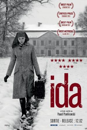 Ida 1024x1536