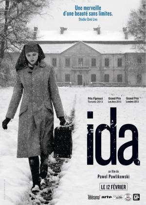 Ida 882x1240