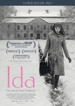 Ida 1670x2362