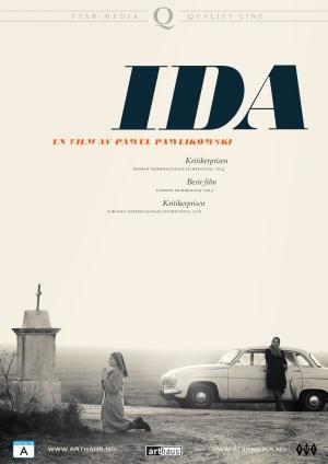 Ida 1019x1441