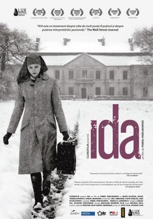 Ida 1200x1714