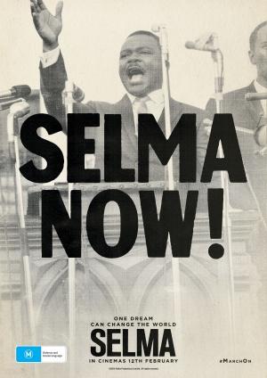 Selma 2087x2953