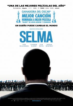 Selma 2480x3574