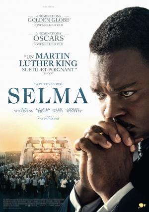 Selma 3532x5000