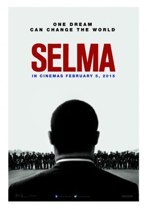 Selma 2480x3508