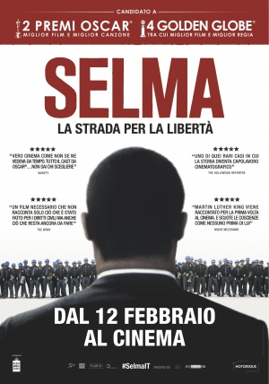 Selma 1654x2362