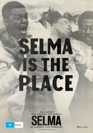 Selma 1669x2362