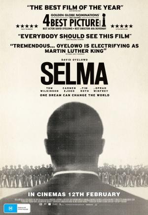Selma 2480x3602