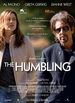 The Humbling 2835x3862