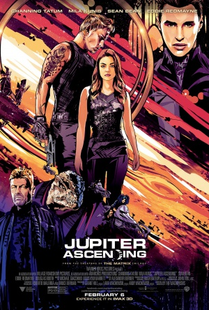 Jupiter Ascending 1000x1482