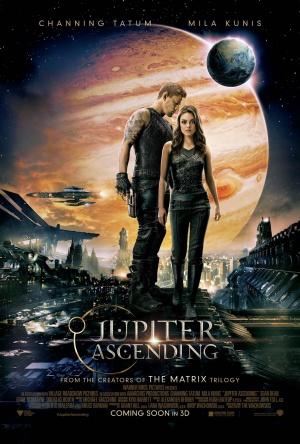 Jupiter Ascending 1024x1517