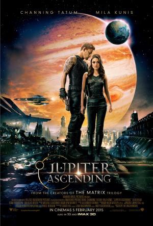 Jupiter Ascending 1962x2897