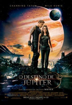 Jupiter Ascending 1535x2244