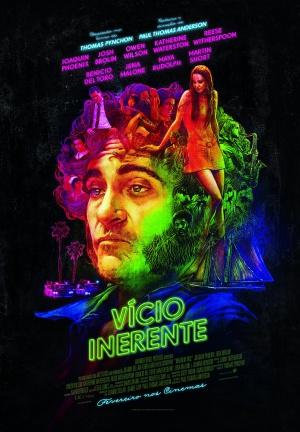 Inherent Vice 2400x3459