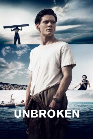 Unbroken 1920x2880