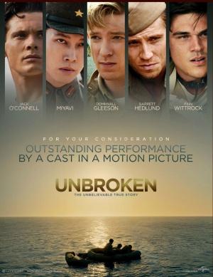 Unbroken 1044x1354