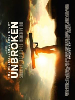 Unbroken 1200x1600