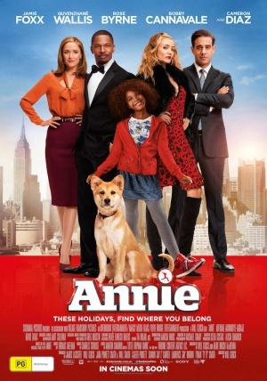Annie 800x1142