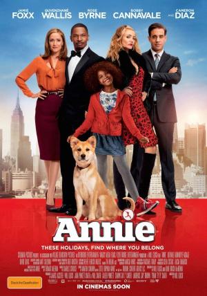 Annie 1000x1428