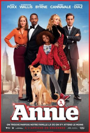 Annie 2025x3000