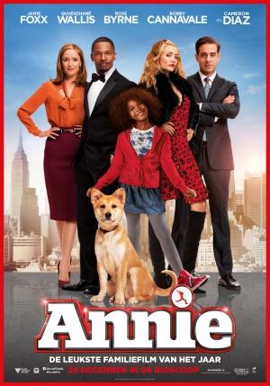 Annie 2362x3374