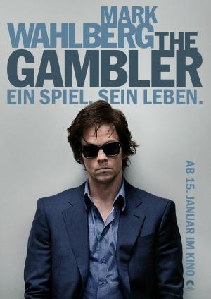 The Gambler 2405x3400