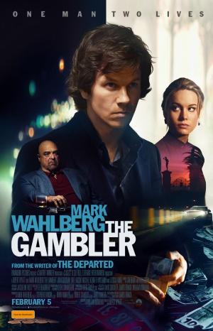 The Gambler 966x1500