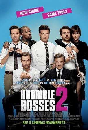 Horrible Bosses 2 810x1200