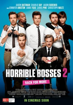 Horrible Bosses 2 1984x2835