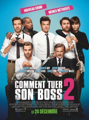 Horrible Bosses 2 1418x1926