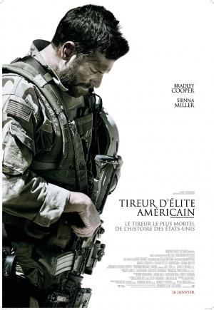 American Sniper 1040x1507