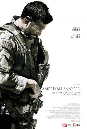 American Sniper 1000x1481