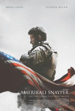 American Sniper 2699x4000