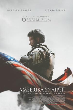 American Sniper 568x846