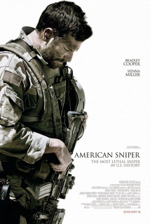 American Sniper 1082x1600
