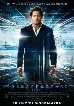 Transcendence 1654x2362