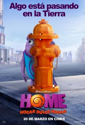 Home 1404x2048