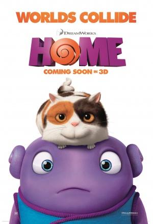 Home 3397x4950