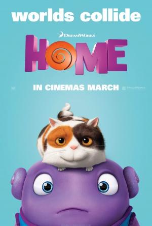 Home 3375x5000