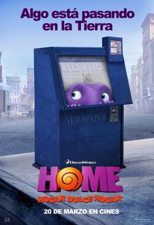 Home 1399x2048