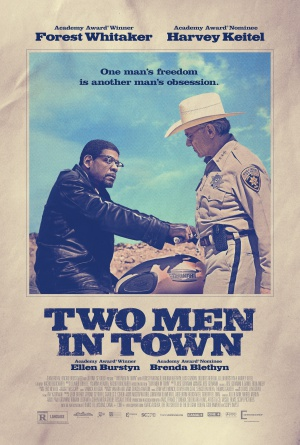 Two Men in Town 2764x4096