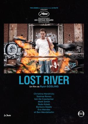 Lost River 857x1200