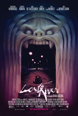 Lost River 3000x4444