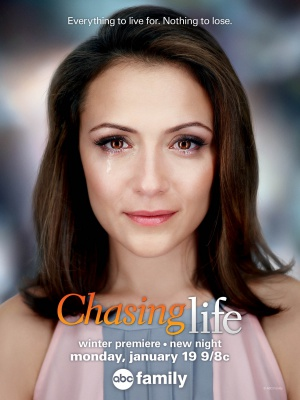 Chasing Life 2250x3000