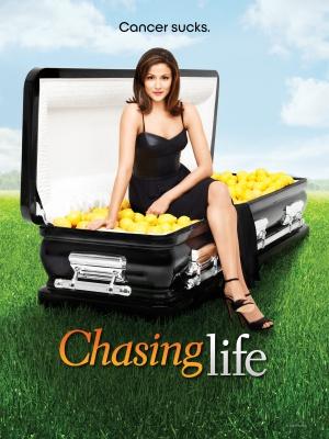 Chasing Life 2363x3150